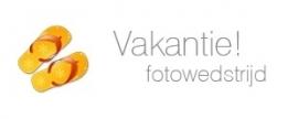 Fotowedstrijd Vakantie! (17-07-2013)