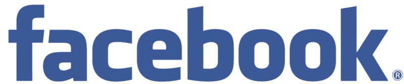 1 maand Facebook pagina en content beheer