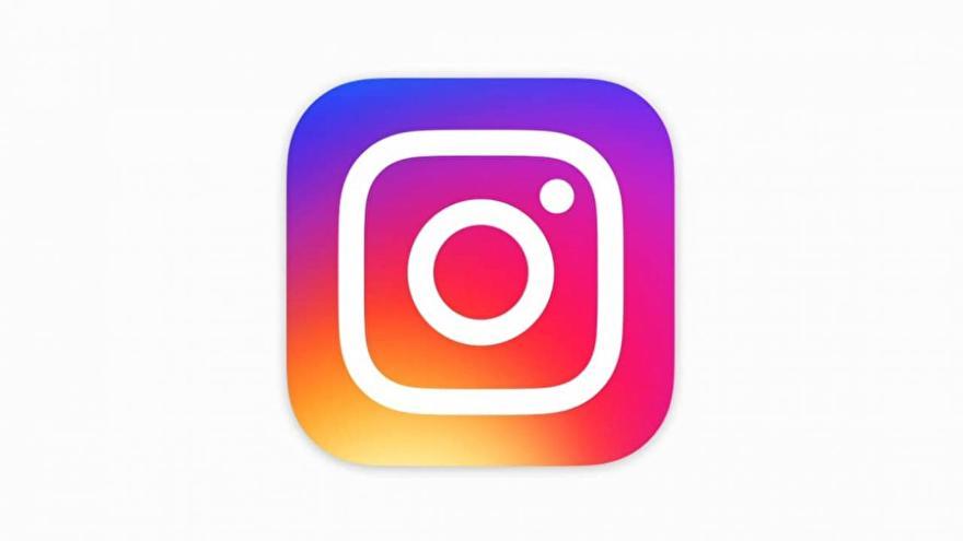 Instagram Babbelijntje.nl