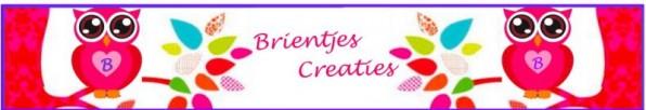Bientjes Creaties