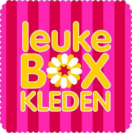 Leukeboxkleden.nl
