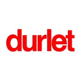 Keralux® Durlet colour repair set