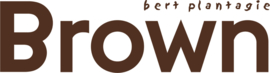 Brown by Bert Plantagie, leather Cru