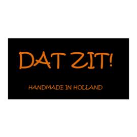 Keralux® Dat Zit! colour repair set