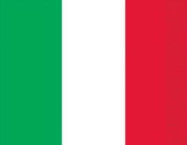 """Italië beschermt het begrip """"echt leder"""" nu in een wet"""