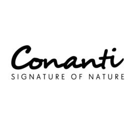 Keralux® Conanti Premium Set für Leder Reinigung und Pflege