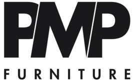 Keralux® PMP Furniture Colour Repair Set