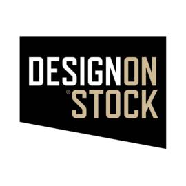 Keralux® Design on Stock colour repair set