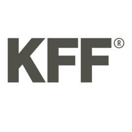 Keralux® KFF Premium Set für Leder Reinigung und Pflege