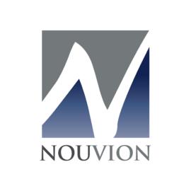 Keralux® Nouvion Premium Set für Leder Reinigung und Pflege