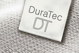 Puratex® set t.b.v. Staintec-5 jaar-servicegarantie