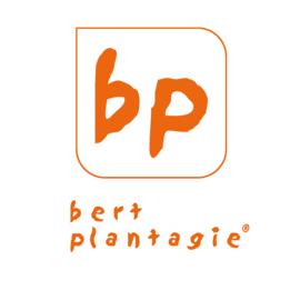 Keralux® Bert Plantagie colour repair set
