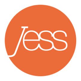 Keralux® Jess Premium Set für Reinigung und Pflege