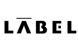 LABEL adviseert LCK onderhoudsproducten