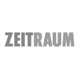 Keralux® Zeitraum Premium Set für Leder Reinigung und Pflege
