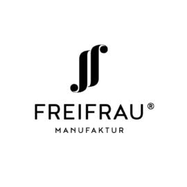 Keralux® Freifrau colour repair set