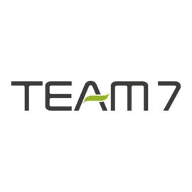 Keralux® Team 7 Premium Set für Leder Reinigung und Pflege