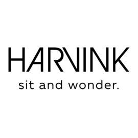Keralux® Harvink colour repair set