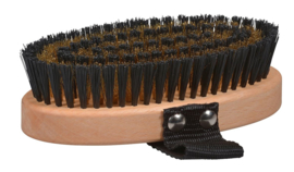 Puratex® velvet care brush