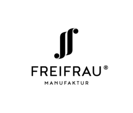 Keralux® Freifrau Colour Repair Set
