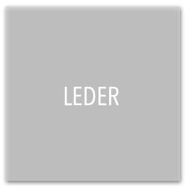 Leder reinigen | Na offerte