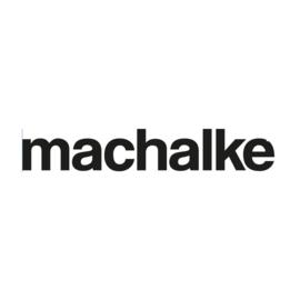 Keralux® Machalke Premium Set für Leder Reinigung und Pflege