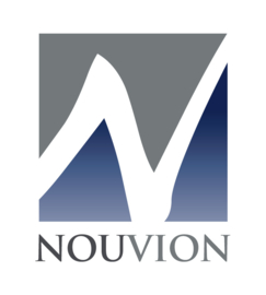 Nouvion, artificial leather Brindisi
