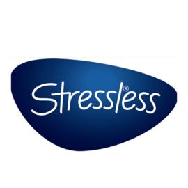 Keralux® Stressless / Ekornes Premium Set für Reinigung und Pflege