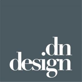 Keralux® DN Design colour repair set