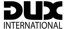 Keralux® DUX-international colour repair set