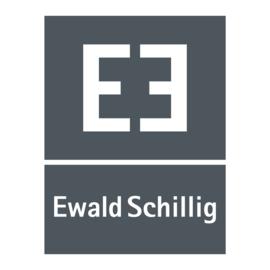Keralux® Ewald Schillig colour repair set