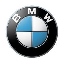 BMW Colour Repair Set