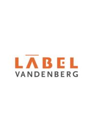 LCK® macht online Pflegeempfehlungen für LABEL