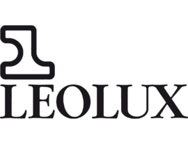 Furniture care for brand like Leolux, Montis and LABEL very easy with LCK
