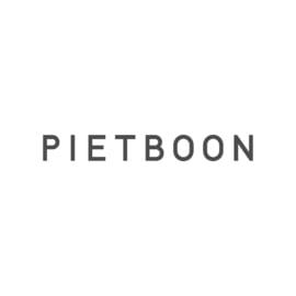 Keralux® Piet Boon Premium Set für Leder Reinigung und Pflege