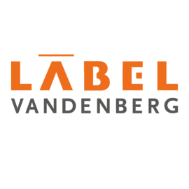 Keralux® LABEL Premium Set für Leder Reinigung und Pflege