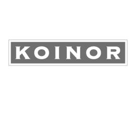 Keralux® Koinor Premium Set für Leder Reinigung und Pflege