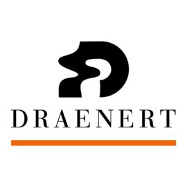 Keralux® Draenert colour repair set