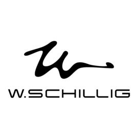 Keralux® Willi Schillig Premium Set für Leder Reinigung und Pflege