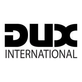 Keralux® DUX-international Premium Set für Leder Reinigung und Pflege