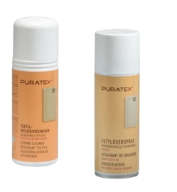 Special offer Puratex® degreaser + Puratex® strong cleaner
