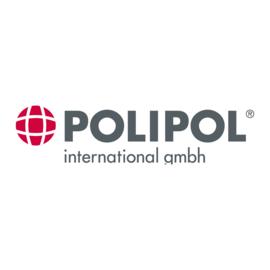 Keralux® Polinova Premium Set für Leder Reinigung und Pflege
