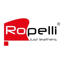 Keralux® Ropelli Leder Premium Set für Leder Reinigung und Pflege