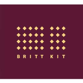 Keralux® Britt Kit colour repair set