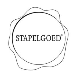Keralux® STGD Stapelgoed Leder Premium Set für Leder Reinigung und Pflege