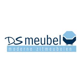 Keralux® DS Meubel colour repair set