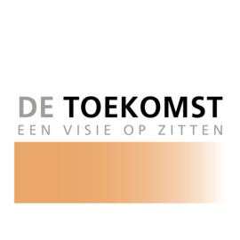 Keralux® De Toekomst / Sitting Vision colour repair set
