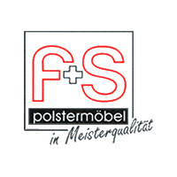 F+S Polstermöbel, artificial leather Colorado