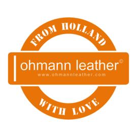 Keralux® Ohmann Leather Premium Set für Leder Reinigung und Pflege