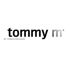 Keralux® TMCollections Tommy Machalke Premium Set für Leder Reinigung und Pflege